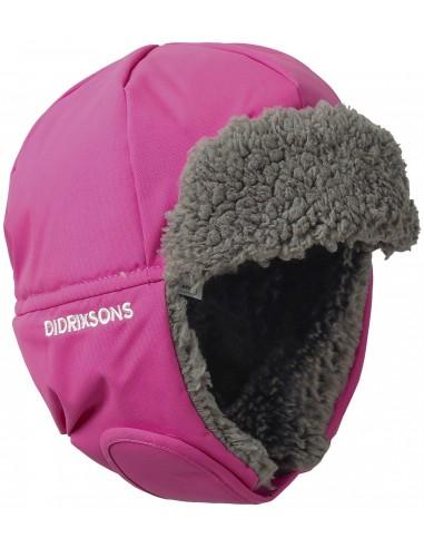Didriksons žieminė kepurė Biggles...